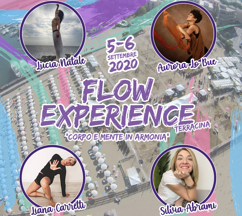 flow-experience-dal-5-al-6-settembre-corpo-e-mente-in-armonia-a-terracina