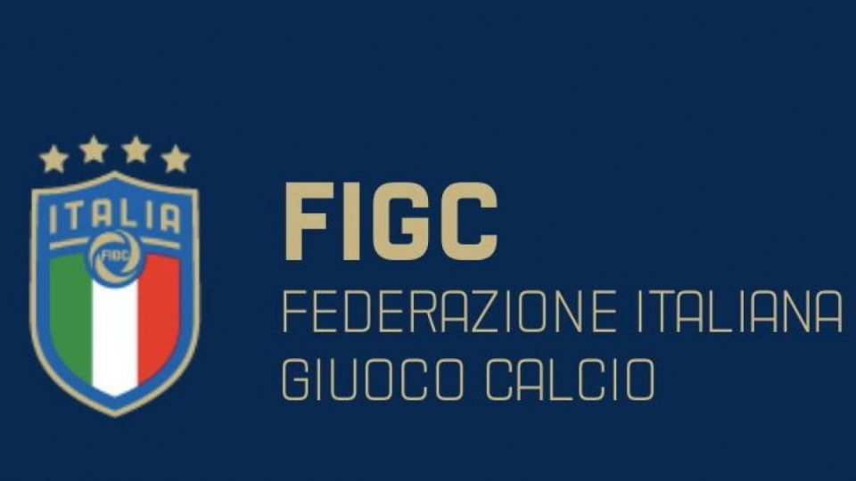 figc-pubblicato-il-protocollo-attuativo-per-la-ripresa-dell-attivita-calcistica-a-livello-giovanile-e-dilettantistico
