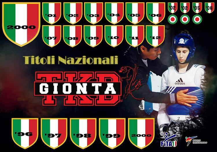 storie-successi-e-personaggi-del-taekwondo-gionta-dai-25-titoli-italiani-all-oro-mondiale-della-ramazzotto