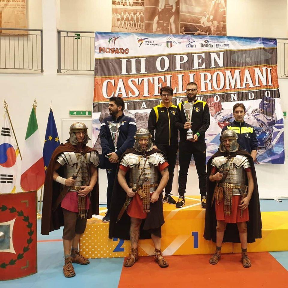 arti-marziali-la-fenice-trionfa-negli-open-dei-castelli-romani