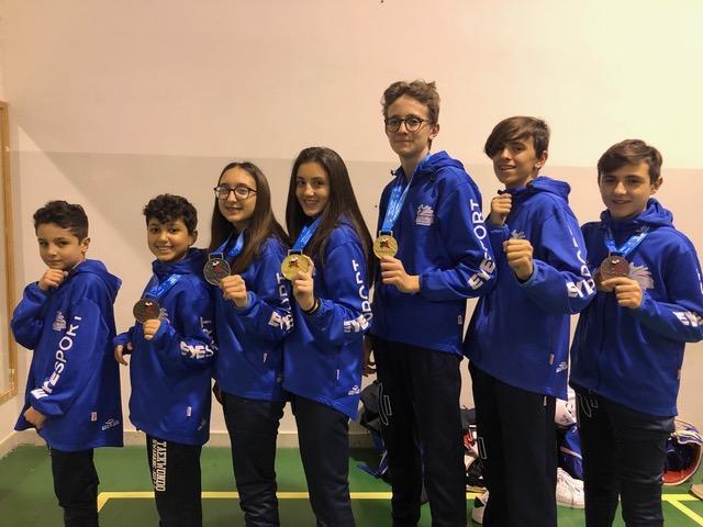 taekwondo-insubria-cup-3-ori-1-argento-e-2-bronzi-per-il-taekwondo-hwarang-silla