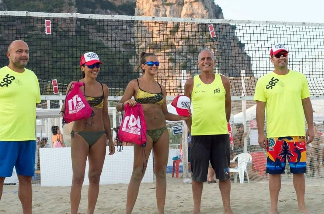 beach-volley-sciscione-e-furlanetto-trionfano-a-terracina