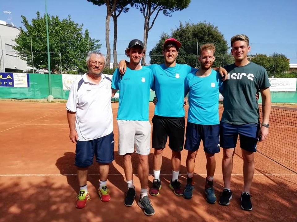 tennis-club-sardegna-ecco-l-ultimo-ostacolo-carrarese-prima-del-sogno-chiamato-serie-b