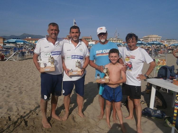 beach-biglie-sebastianelli-a-segno-con-la-squadra-terracinese-a-lido-di-camaiore