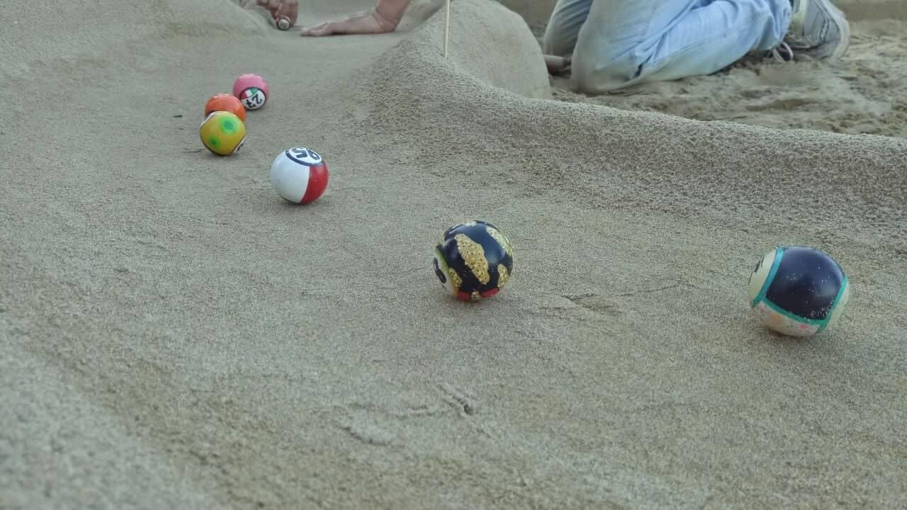 beach-biglie-tutti-di-nuovo-in-pista-si-comincia-con-il-torneo-della-madonna-del-carmelo