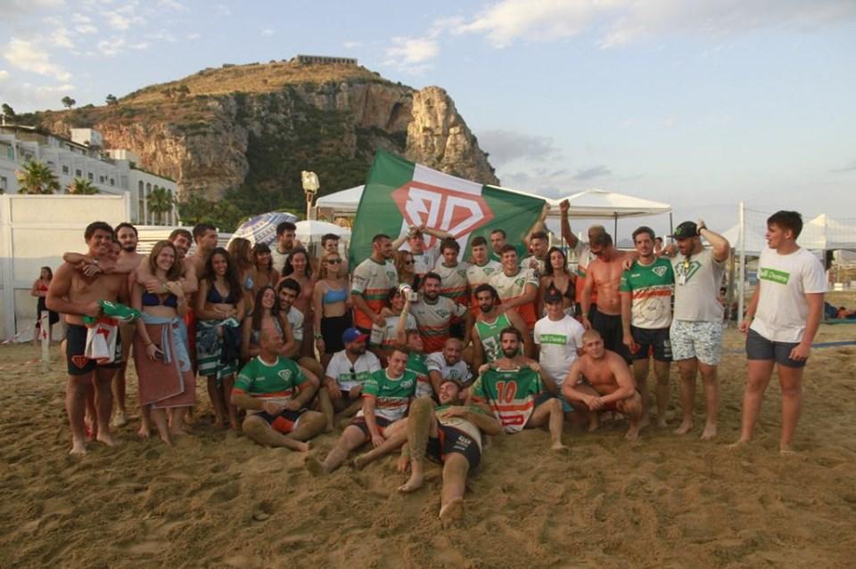 8-festival-beach-rugby-citta-di-terracina-numeri-record-e-tanto-spettacolo-alle-rive-di-traiano
