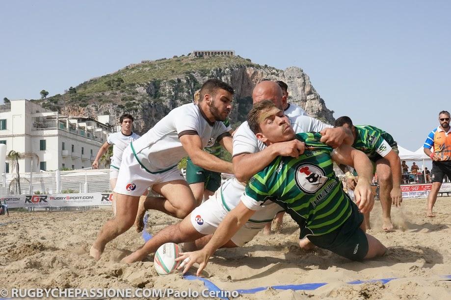 beach-rugby-che-successo-la-tappa-terracinese