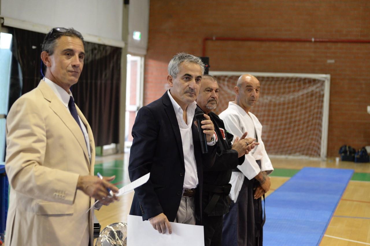 campionati-italiani-taekwondo-fitae-itf-palestra-massimo-caiazzo-in-grande-spolvero-ad-arezzo