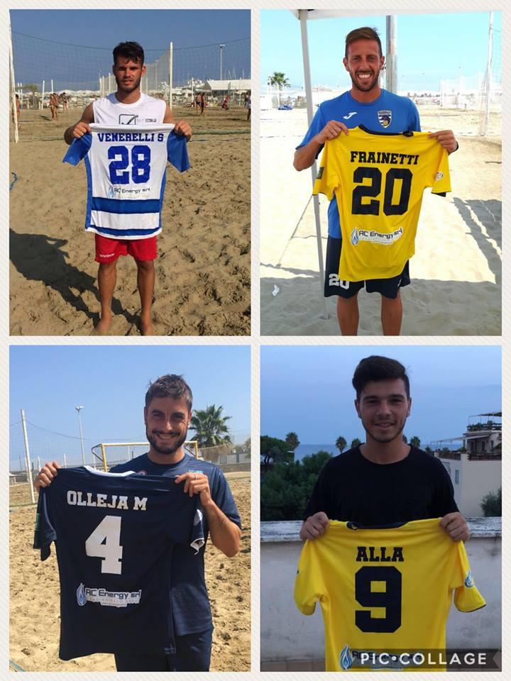 beach-soccer-e-solidarieta-in-campo-i-beachers-terracinesi-vicini-al-canile-cittadino