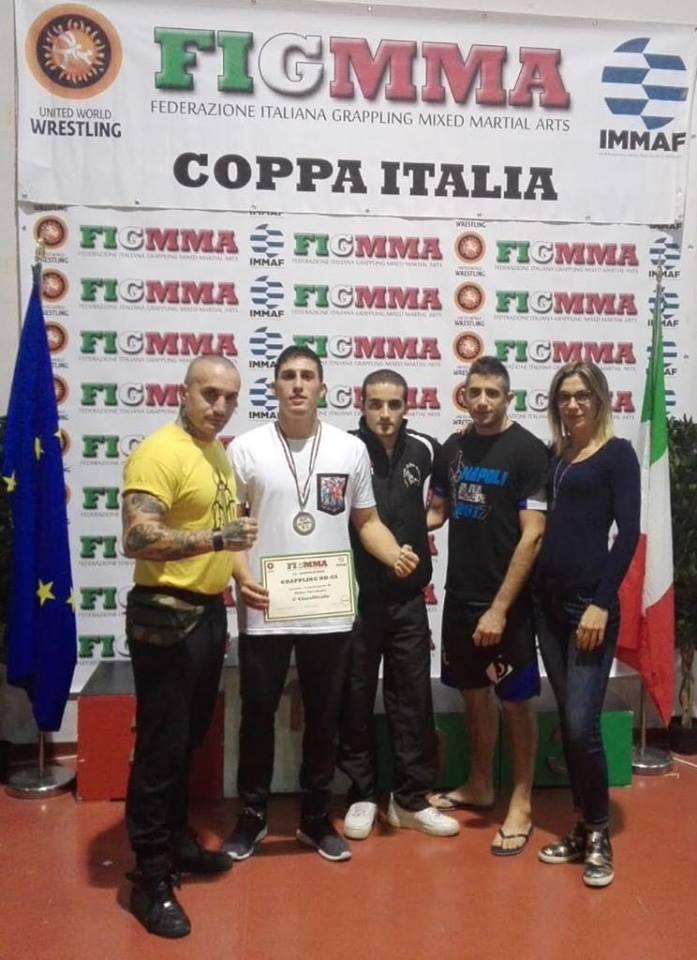 musashi-team-successi-di-platino-in-coppa-italia-con-mauti-e-obermaier