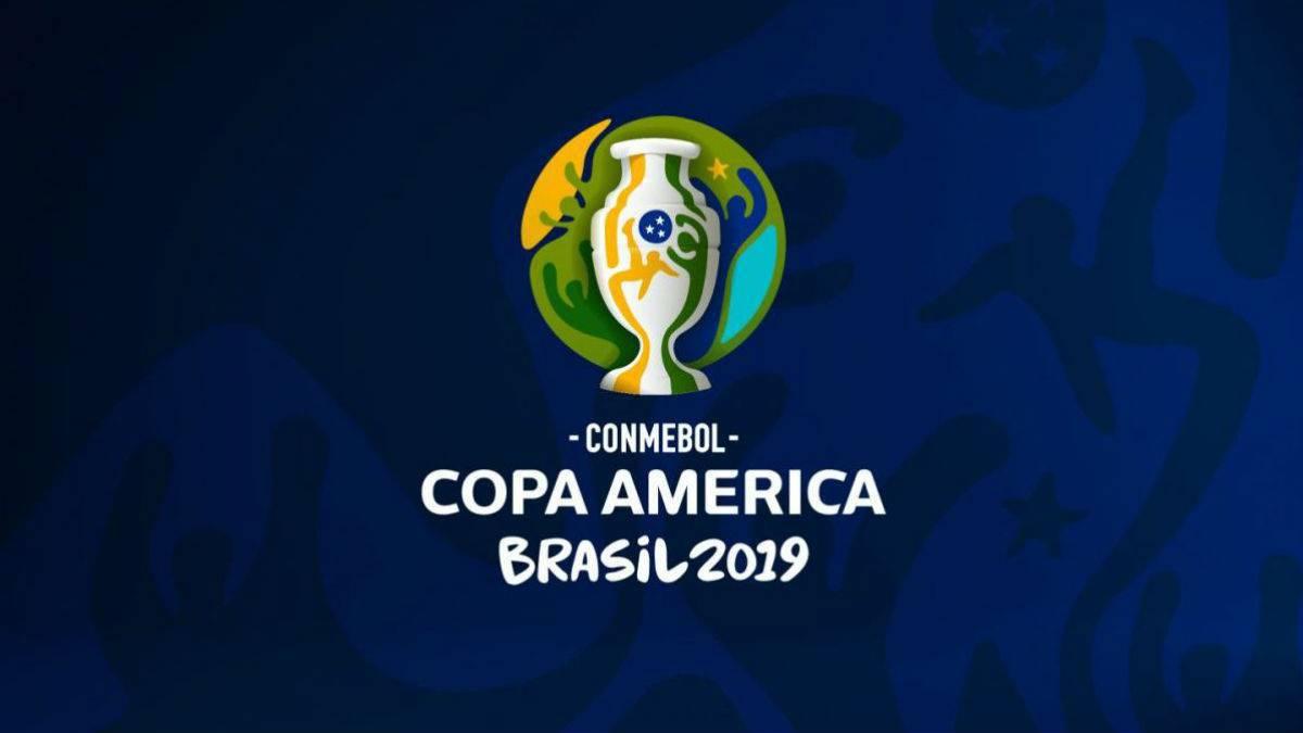 l-angolo-di-betn1-speciale-copa-america-i-pronostici-su-argentina-cile-e-brasile-peru