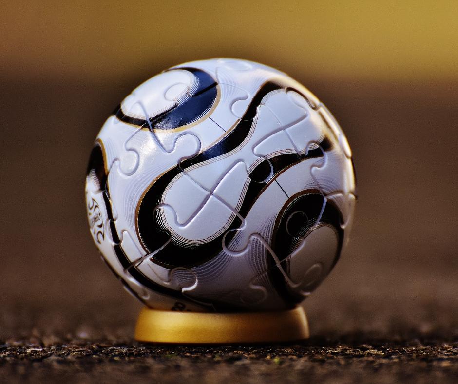 betn1-i-consigli-per-le-scommesse-su-champions-ed-europa-league-19-21-feb