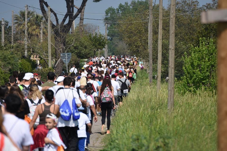 emergenza-covid-19-la-pedagnalonga-scende-in-campo-per-la-solidarieta-sicignano-da-sempre-a-disposizione-della-comunita