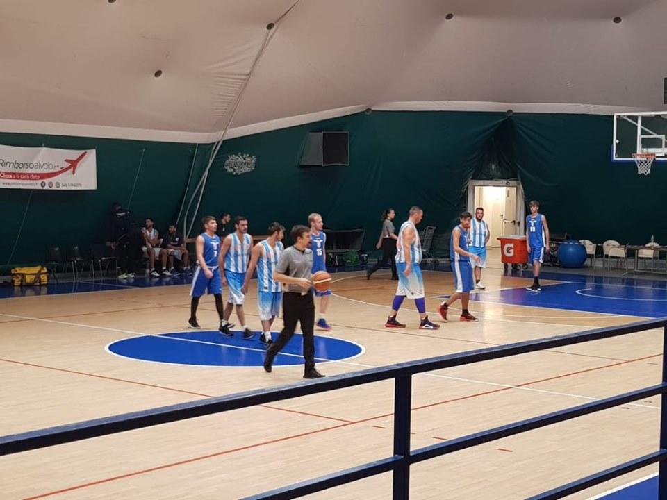 promozione-basket-terracina-corsaro-in-casa-della-ss-lazio