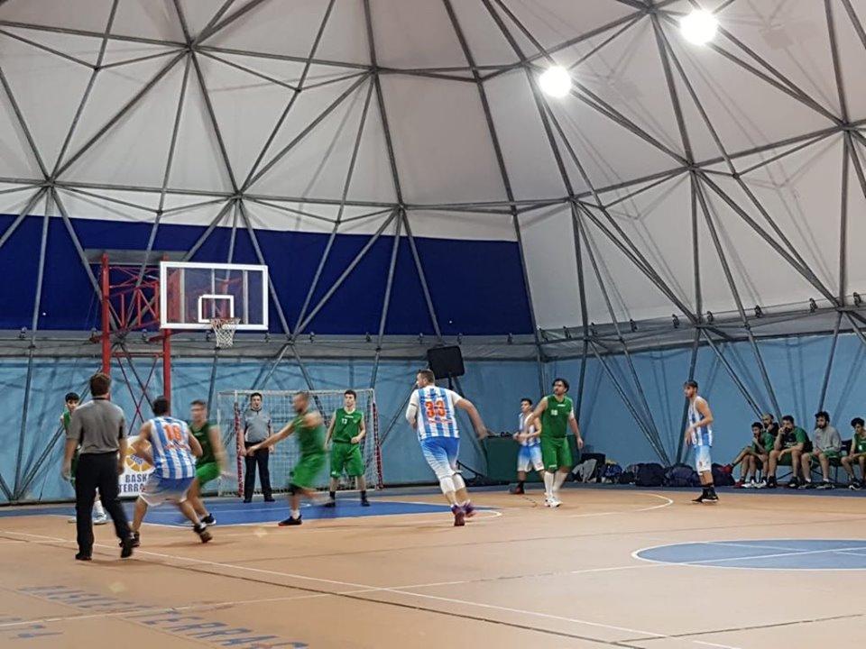 promozione-basket-terracina-spietato-sconfitto-78-63-il-casilino
