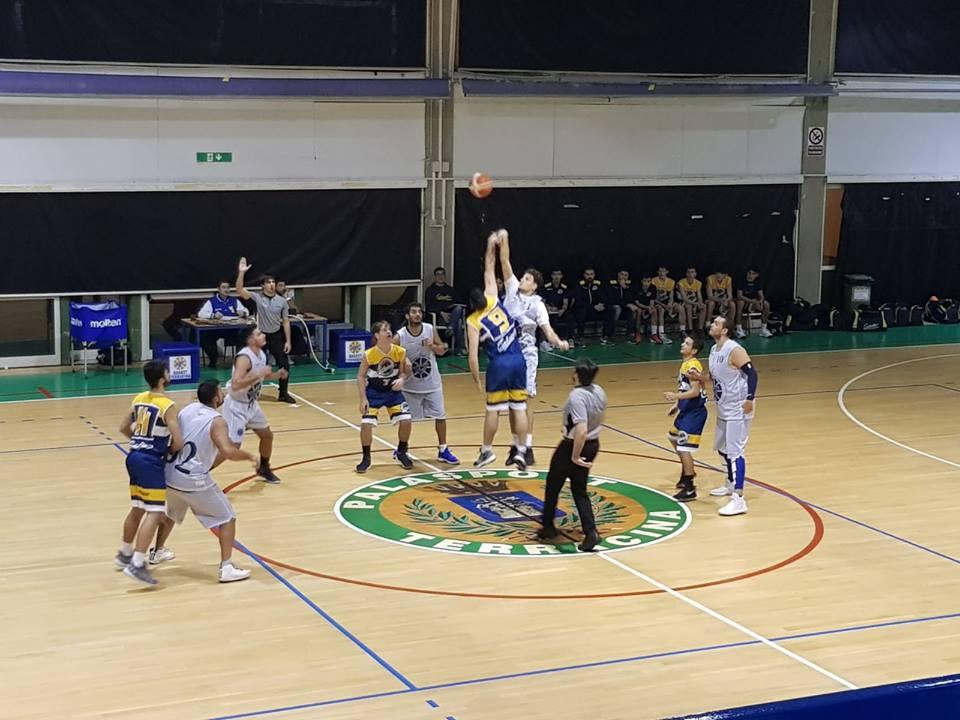 basket-terracina-seconda-vittoria-casalinga-contro-sabaudia