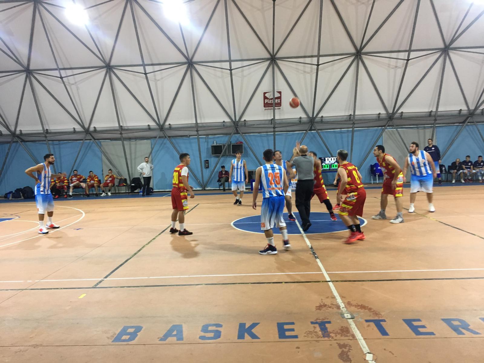 promozione-basket-terracina-senza-problemi-sul-fabiani-formia