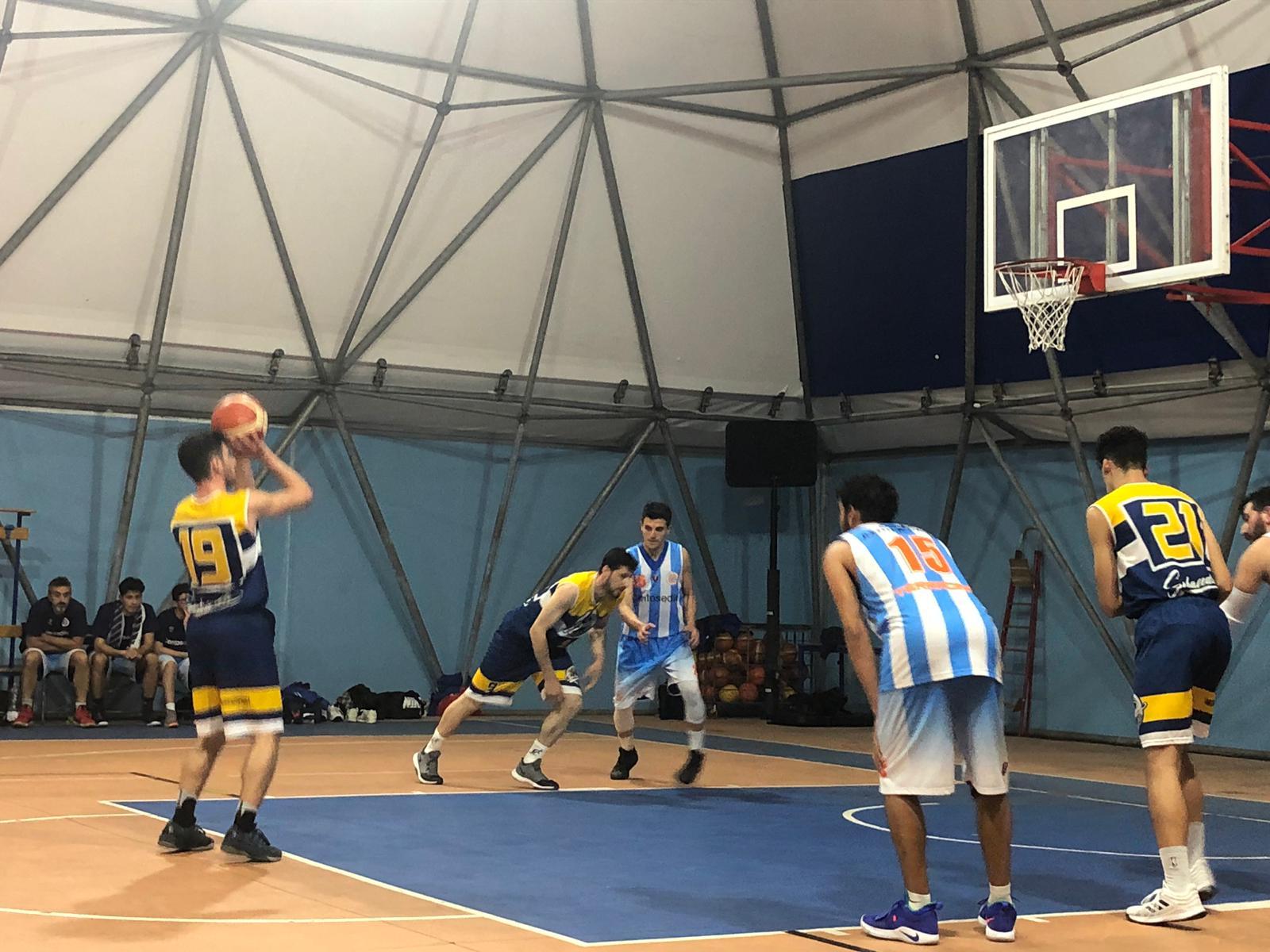 playoff-promozione-sabaudia-ridimensiona-le-ambizioni-del-basket-terracina