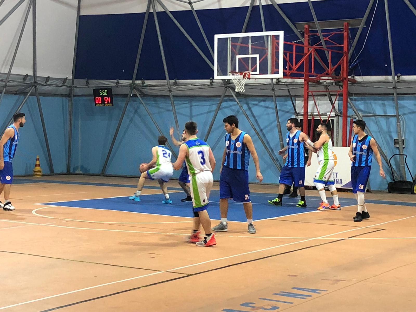 promozione-basket-terracina-vittoria-con-brivido-contro-la-fortitudo-tirreno