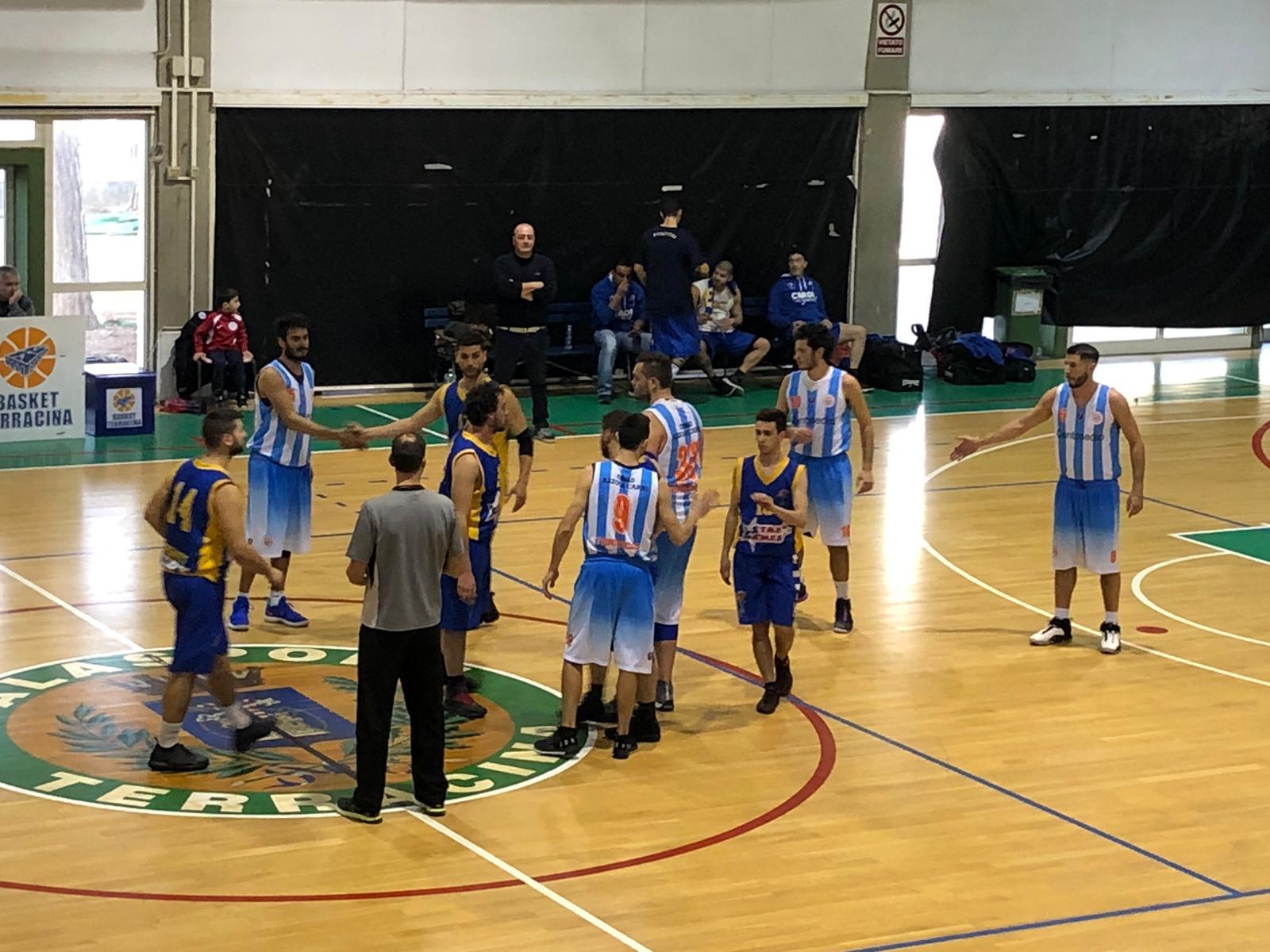 promozione-il-basket-terracina-s-inchina-al-basket-itri