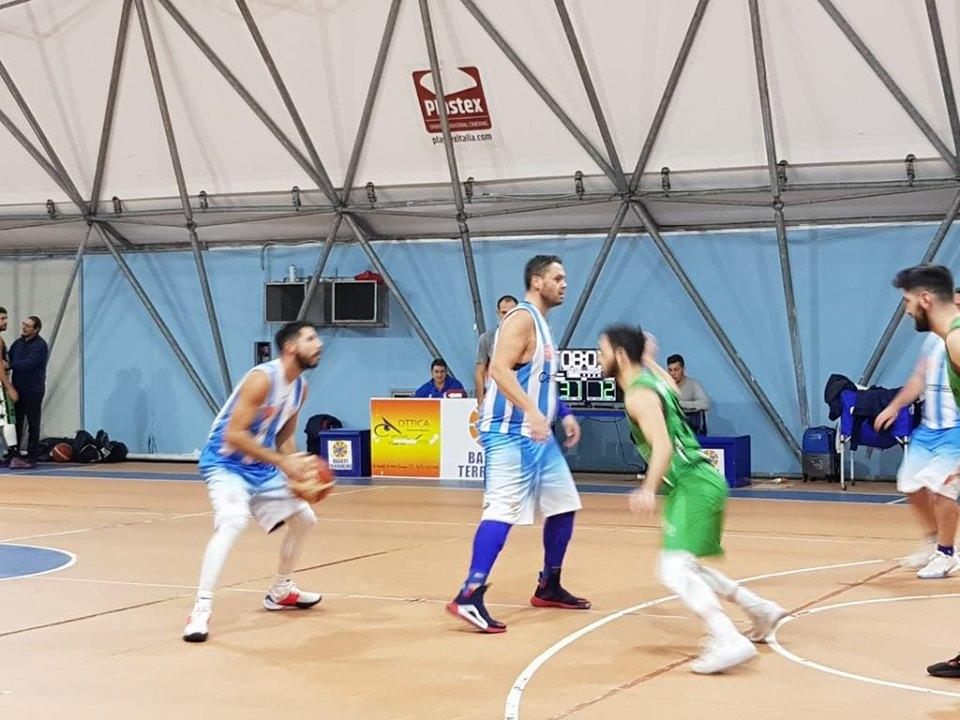 promozione-basket-terracina-in-scioltezza-a-formia