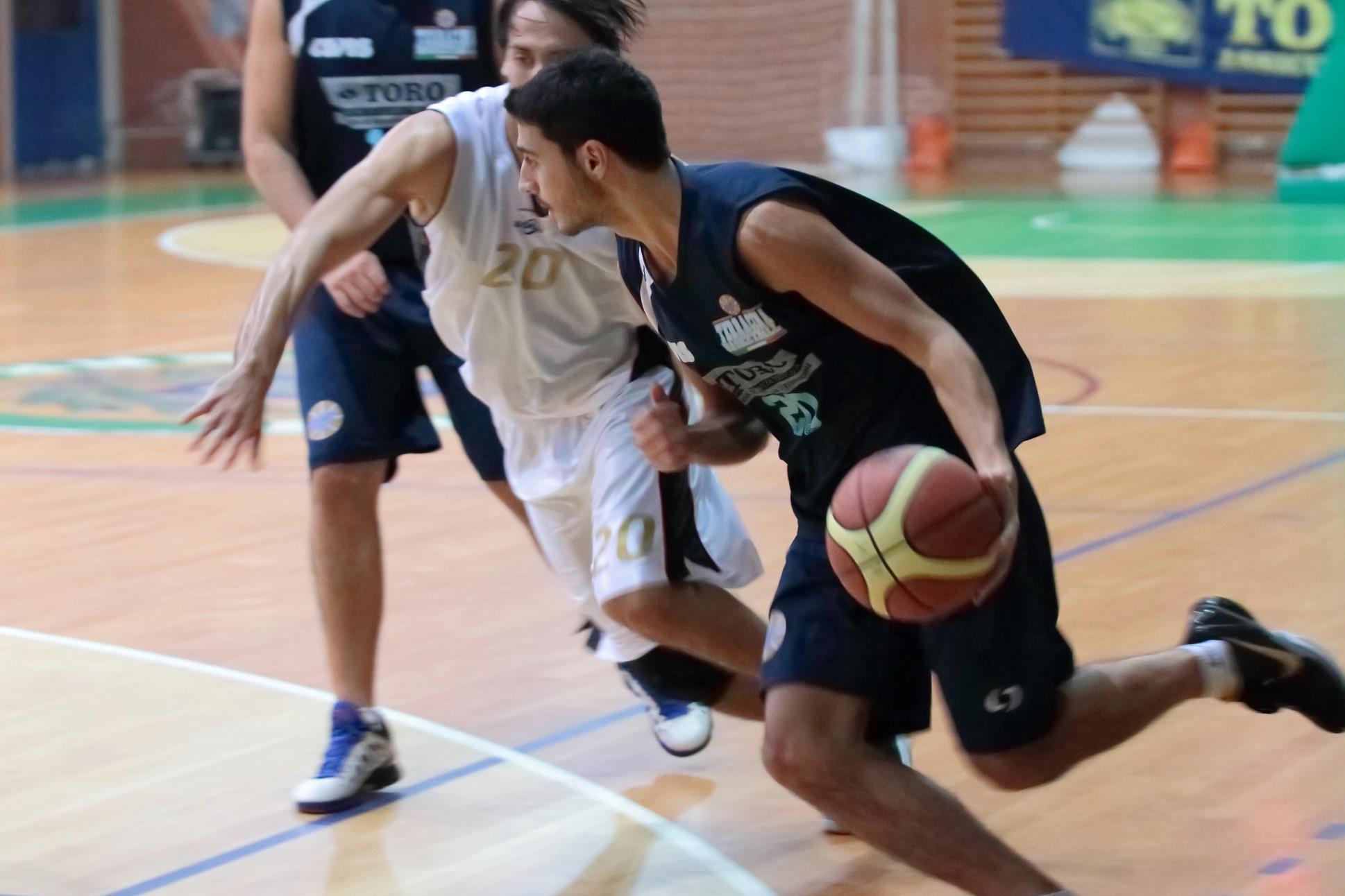 promozione-diramati-i-calendari-del-girone-sudpontino-basket-terracina-unica-rappresentante-cittadina