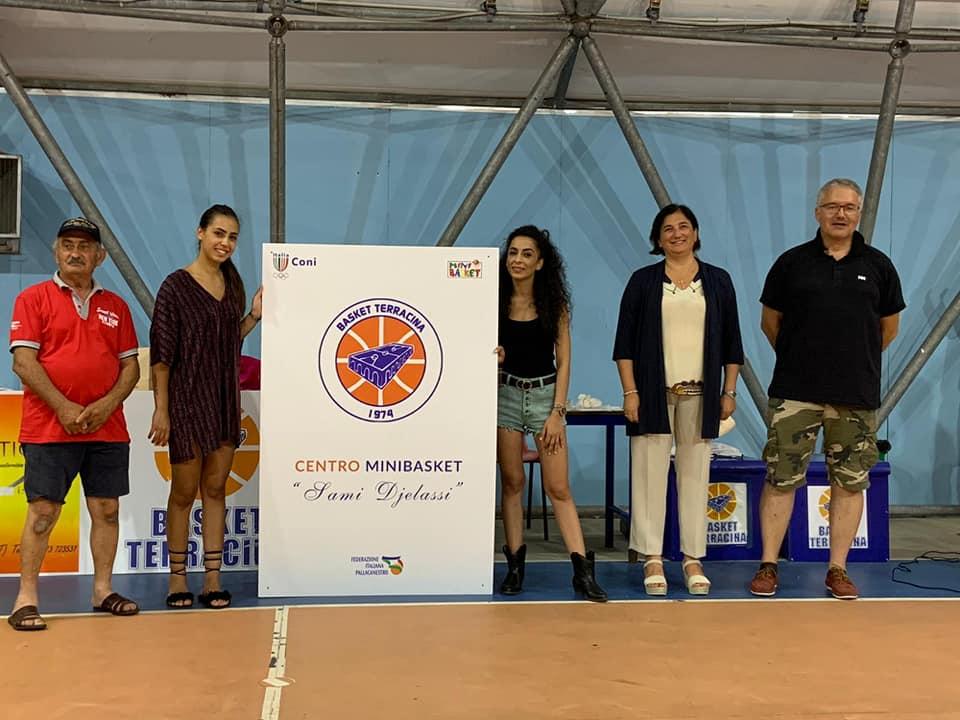 torneo-sami-djelassi-grande-successo-per-l-evento-organizzato-in-memoria-del-cestista-scomparso