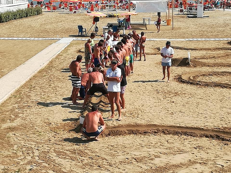 beach-biglie-tambucci-torna-a-ruggire-ad-anzio