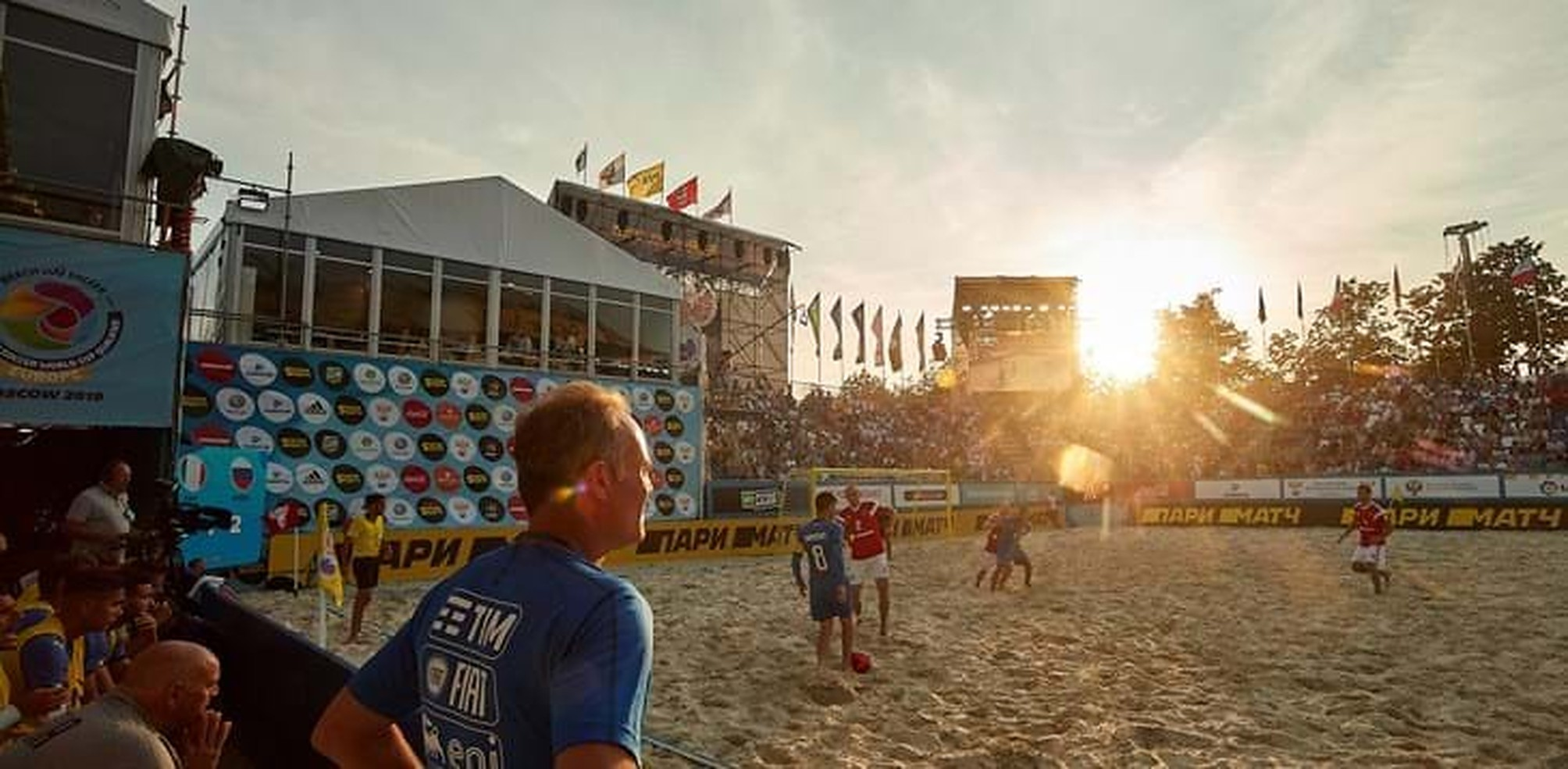 euro-beach-soccer-league-italia-esordio-ok-contro-la-germania