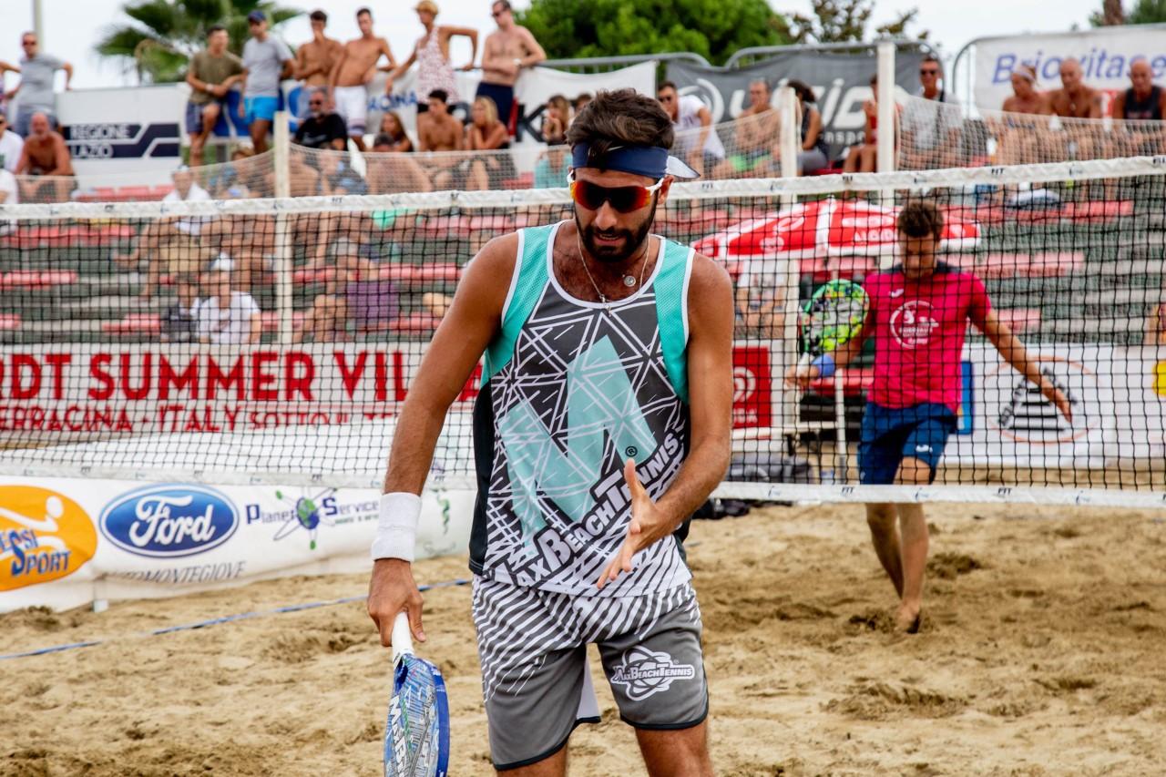 beach-tennis-torna-lo-spettacolo-a-terracina-con-l-ottava-edizione-degli-internazionali