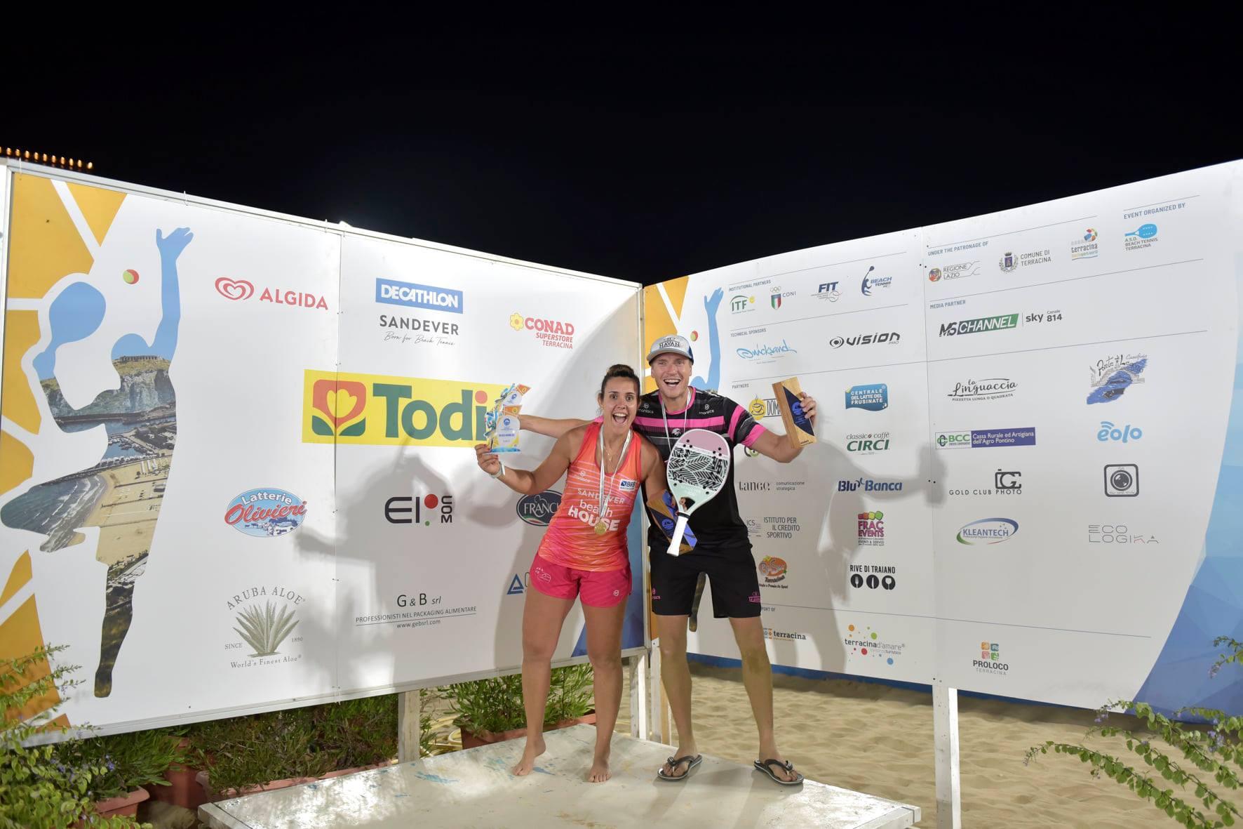 world-championships-terracina-incorona-i-primi-campioni-nel-doppio-misto-trionfano-miiller-e-baran