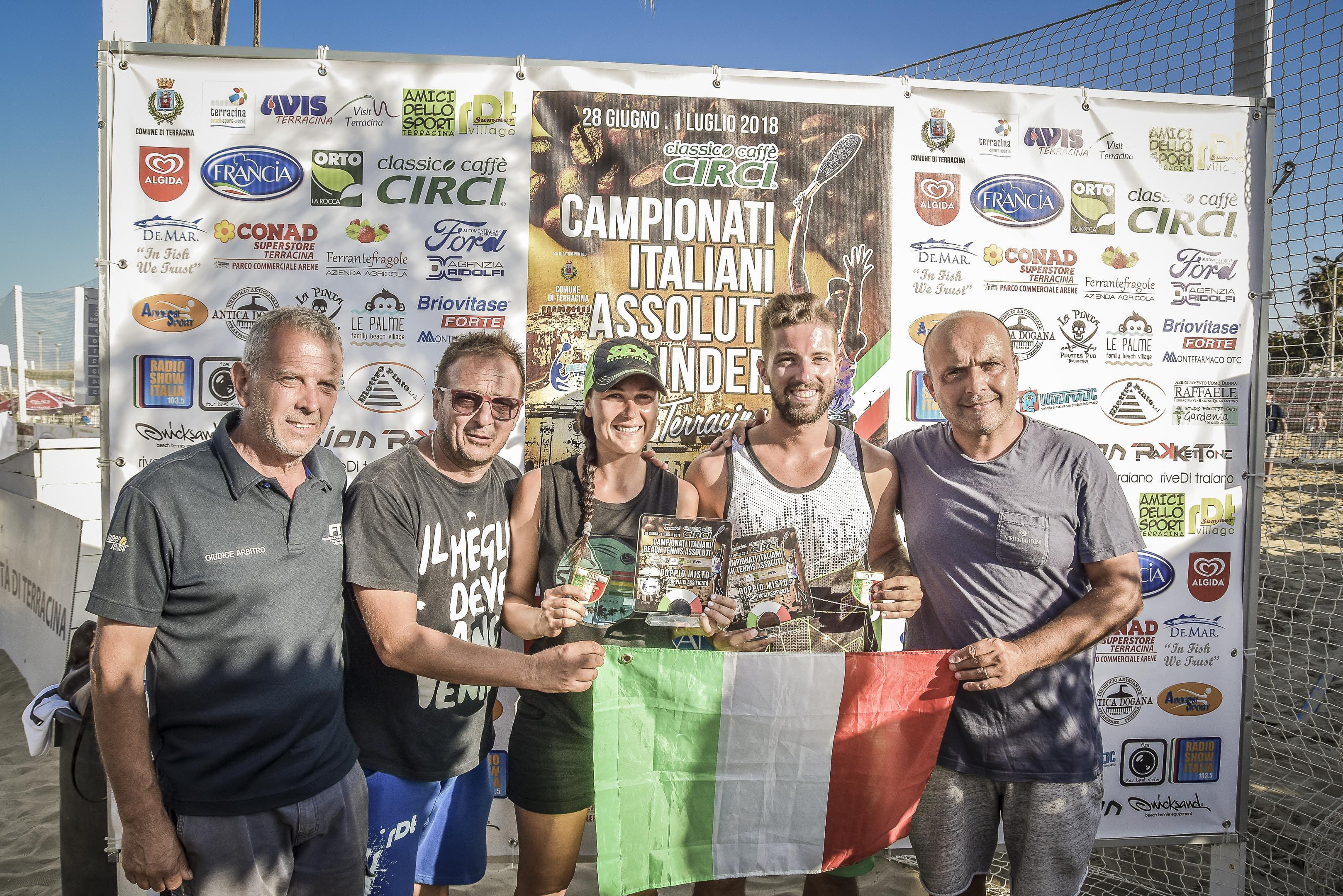 campionati-italiani-terracina-assegna-i-tricolori