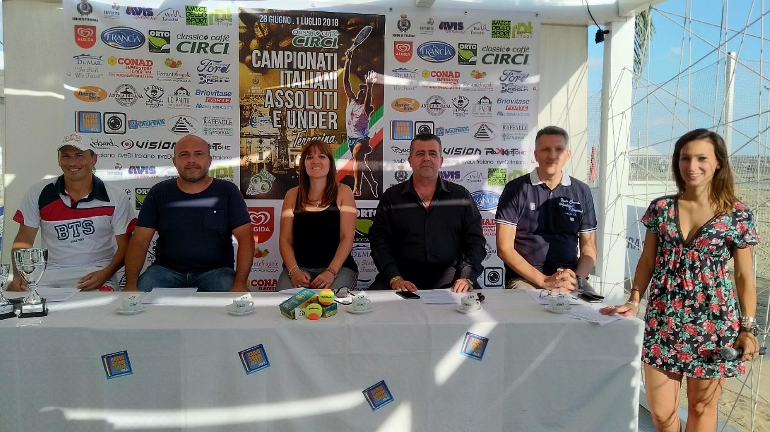 campionati-italiani-di-beach-tennis-oggi-la-giornata-inaugurale
