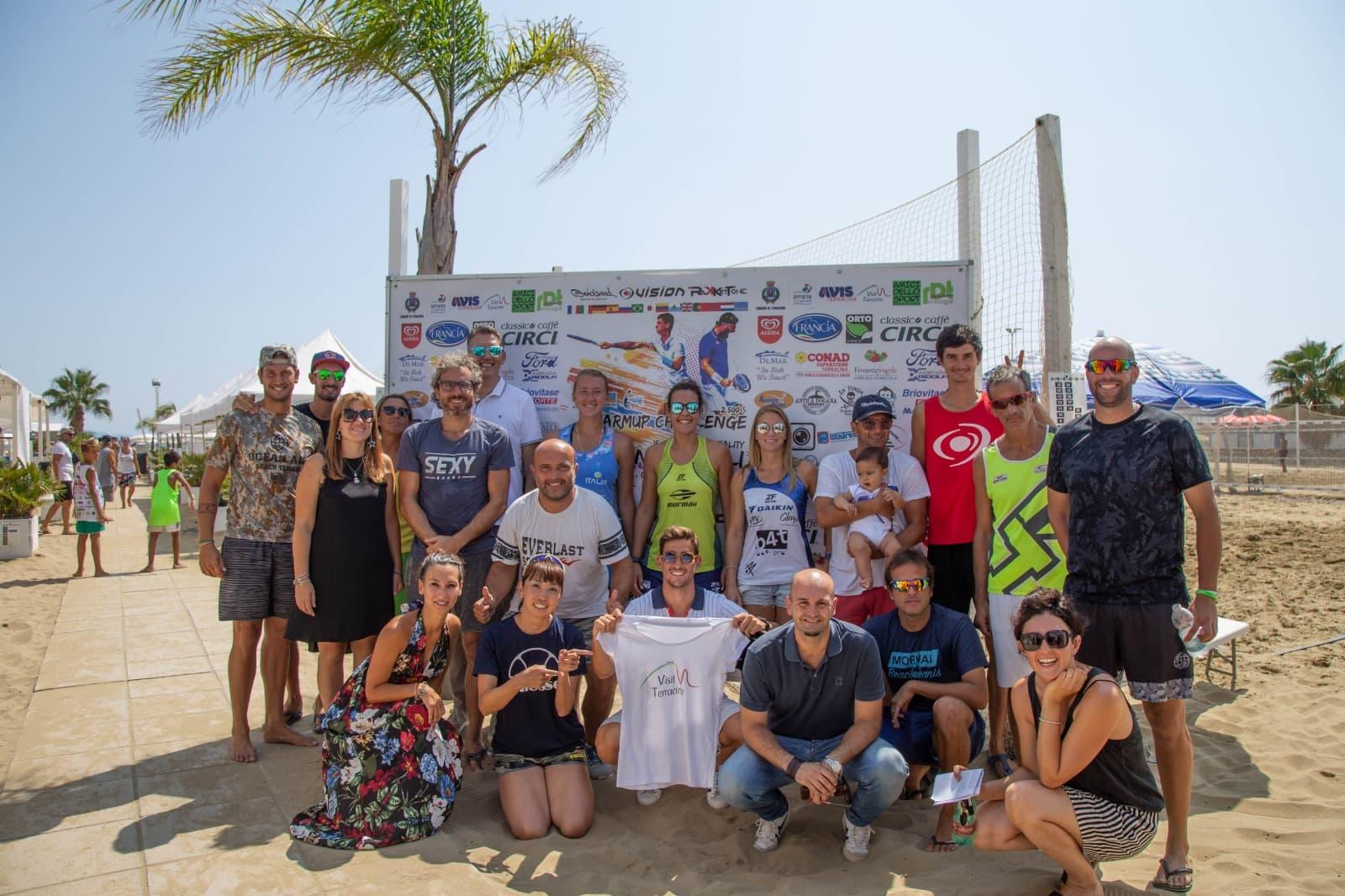 beach-tennis-internazionali-ai-nastri-di-partenza