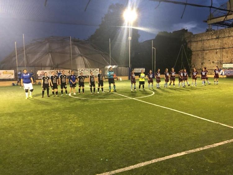 calcio-a-5-femminile-randich-illude-il-real-iudicone-trascina-la-don-bosco-in-finale