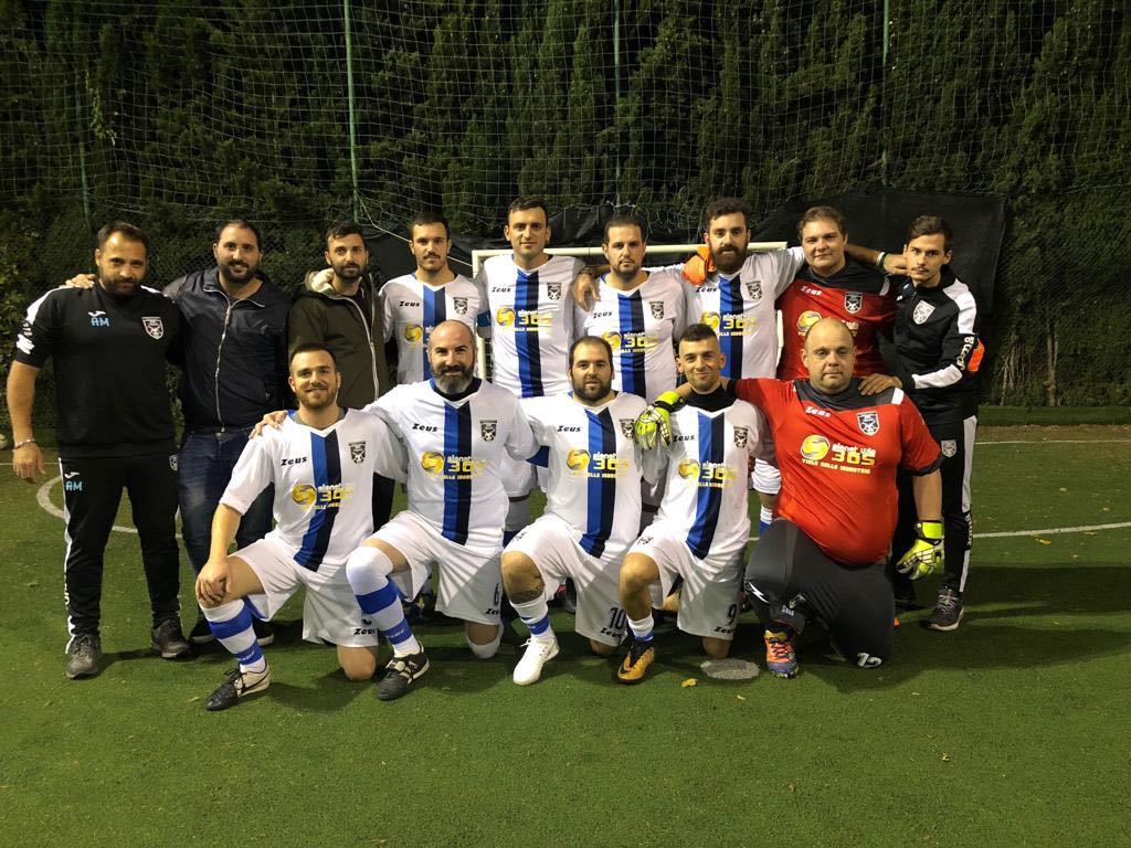futsal-coppa-di-lega-termina-in-semifinale-la-corsa-degli-amatori-terracina