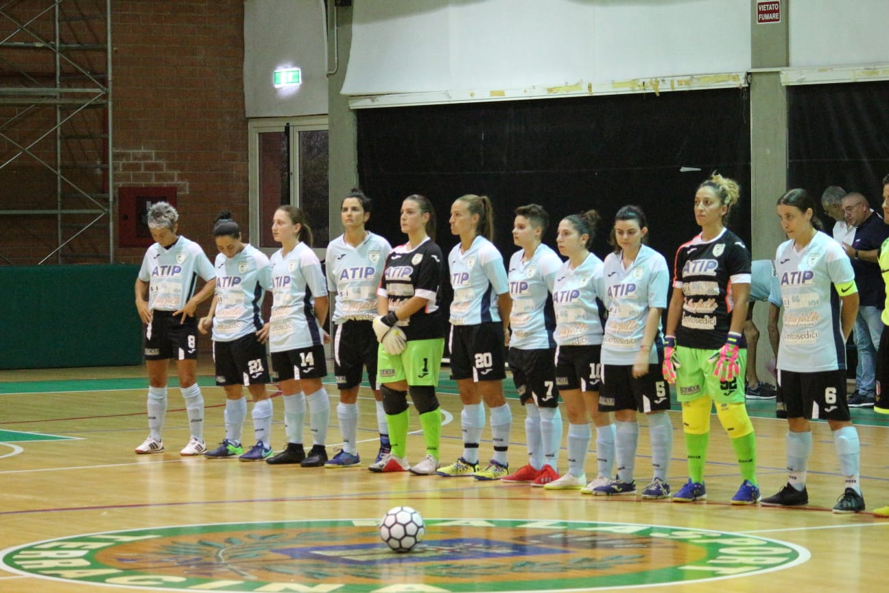 serie-c-femminile-real-terracina-pokerissimo-all-atletico-torrenova