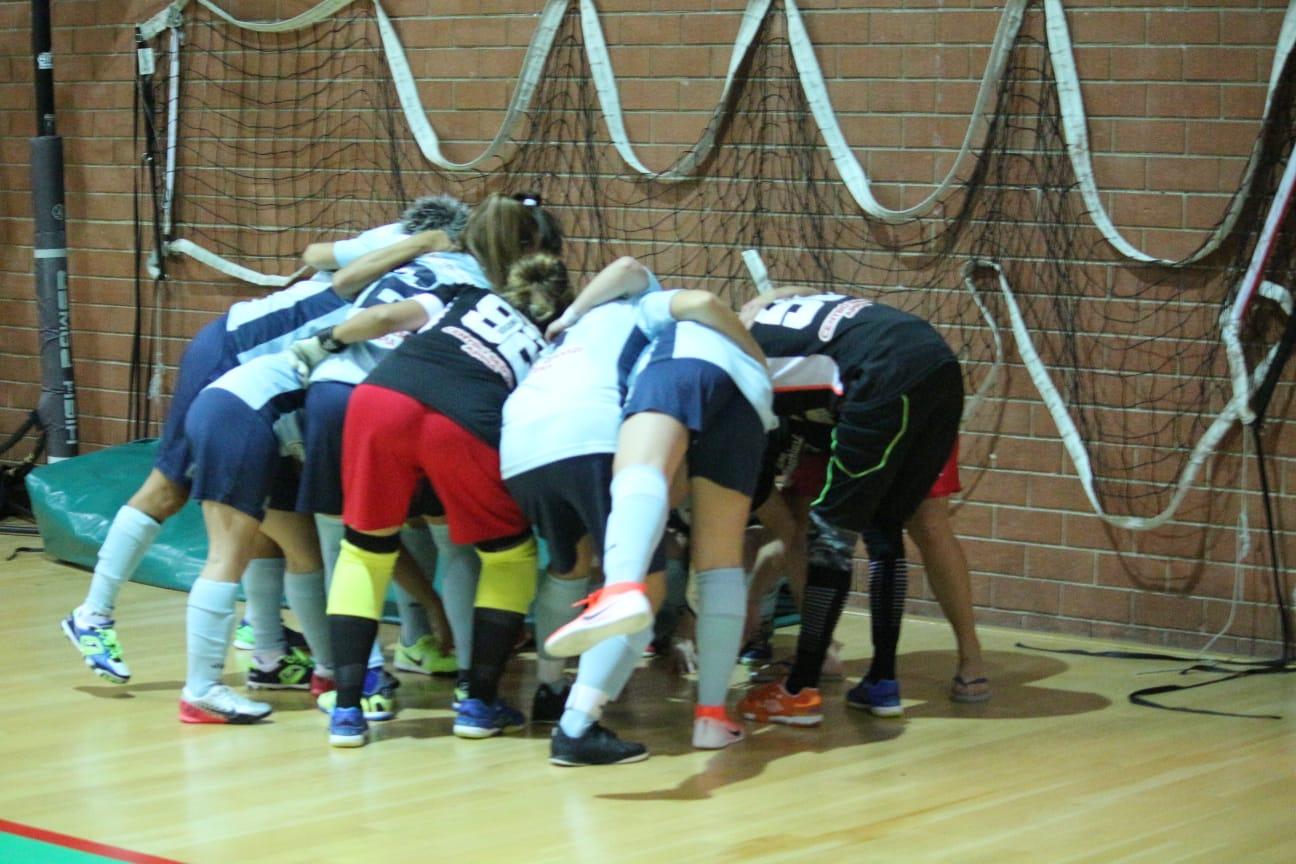 serie-c-regionale-femminile-cinque-gol-al-vetralla-il-real-terracina-riparte-forte-anche-in-campionato