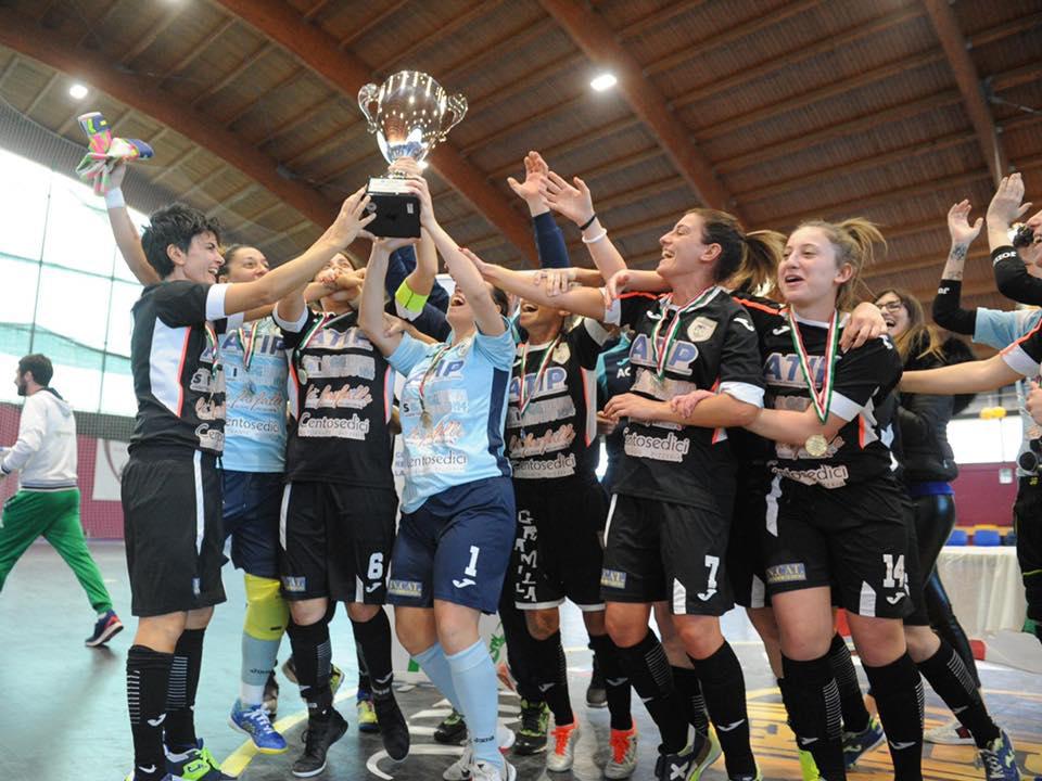 coppa-italia-femminile-real-terracina-nella-storia-battuta-3-2-casal-torraccia-in-finale