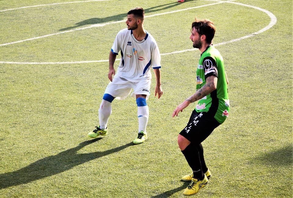 serie-c1-real-terracina-quattro-gol-all-ostia-per-la-seconda-vittoria-consecutiva