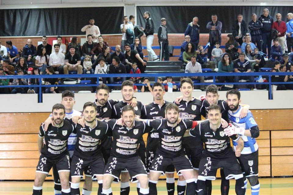 play-off-nazionali-real-terracina-vittoria-d-orgoglio-contro-la-chignolese