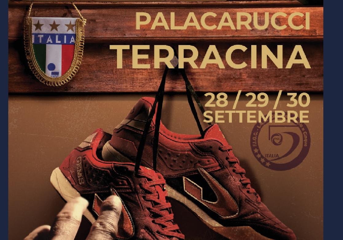campionato-over-40-il-real-terracina-di-pernarella-borelli-e-trillo-da-domani-in-campo-per-le-final-eight