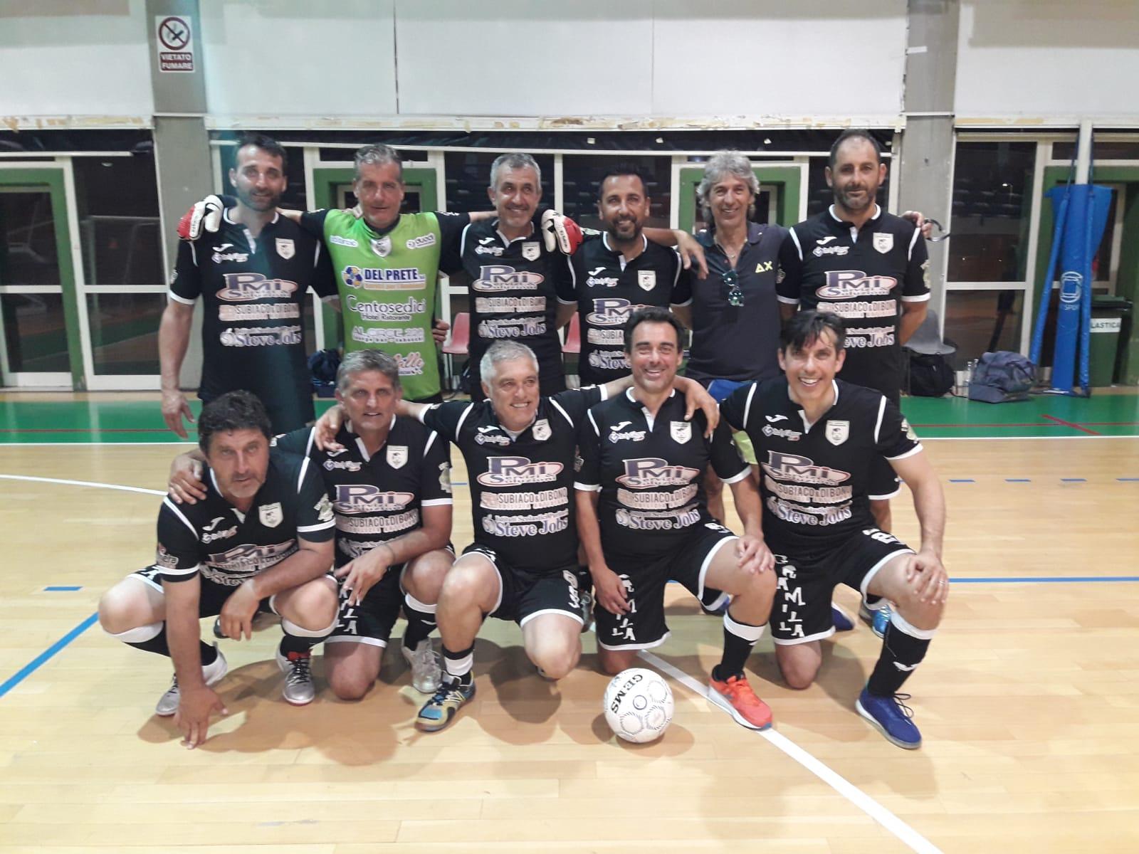 campionato-italiano-over-40-il-real-terracina-si-qualifica-alle-final-eight