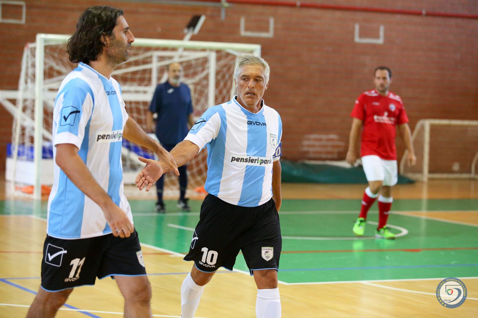 campionato-italiano-futsal-over-40-stasera-al-palacarucci-le-finali-interregionali