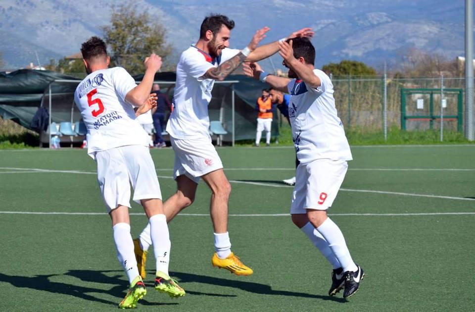 seconda-categoria-saccoccia-gol-amatori-hermada-di-misura-sul-pro-calcio-lenola