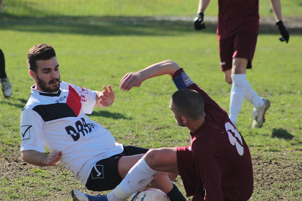 coppa-italia-marraffino-e-zanella-non-bastano-all-hermada-contro-il-real-latina-e-2-2-nel-match-d-andata