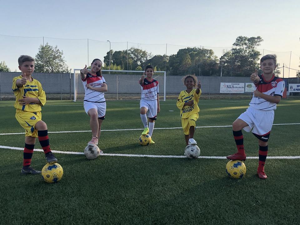 hermada-tutto-pronto-per-l-open-day-della-scuola-calcio-femminile-con-elisa-bartoli