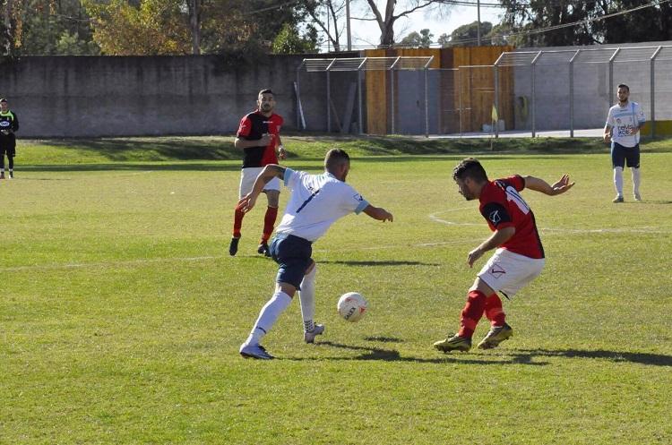 promozione-paliano-hermada-4-0-super-fazi-travolge-i-rossoblu