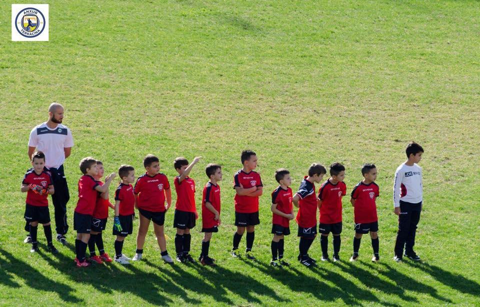 l-hermada-contro-ogni-violenza-domenica-torneo-giovanile-a-sostegno-della-classe-arbitrale