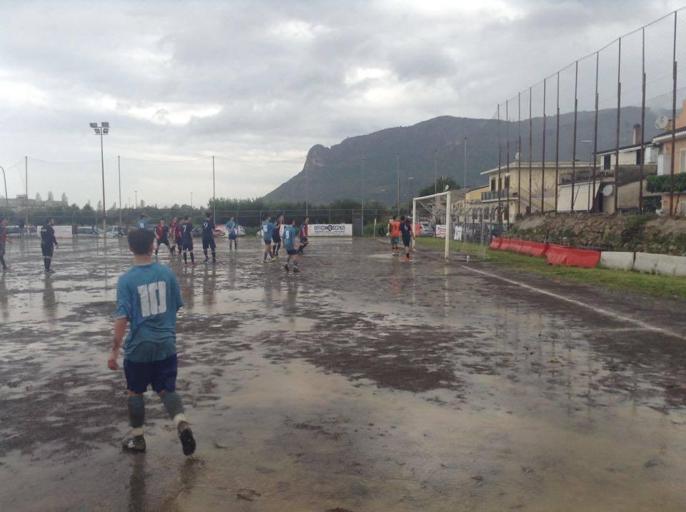 under-19-hermada-terracina-subito-derby-cittadino-al-colavolpe-b